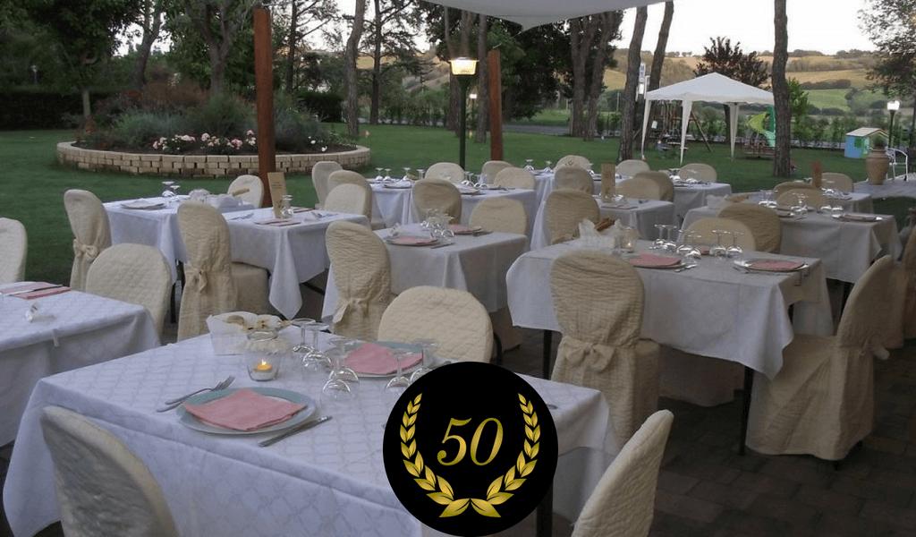 50°anniversario (8) (1)